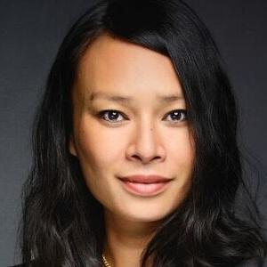 Liliane Phan – 300 x 300