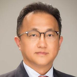 Peter Kim - 300 x 300