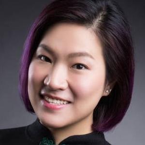 Marquesa V. Leung – 300 x 300
