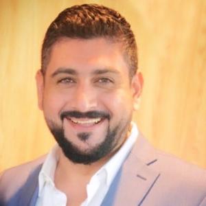 Malik Shishtawi 300 x 300