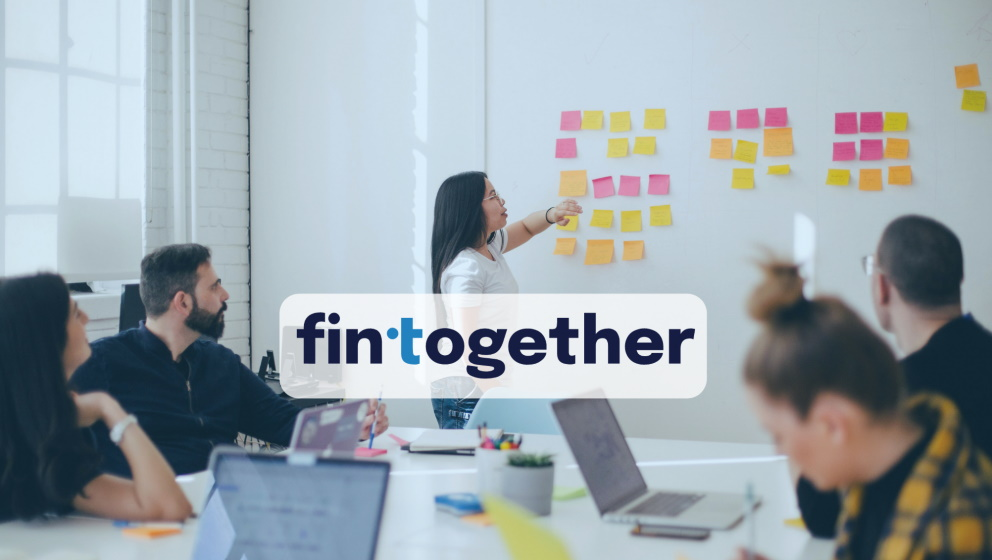 fintogether